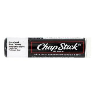 Chapstick (Regular)