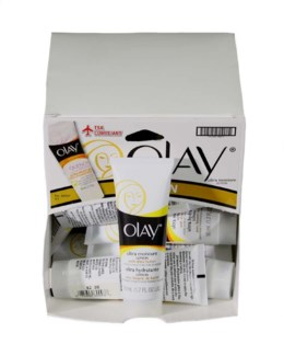 Olay Body Lotion