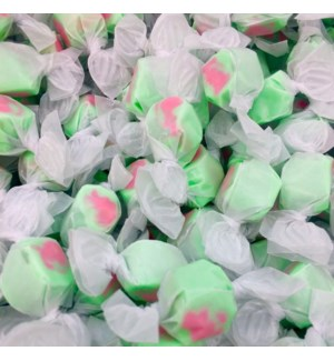 Salt Water Taffy - Watermelon