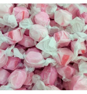 Salt Water Taffy - Strawberry