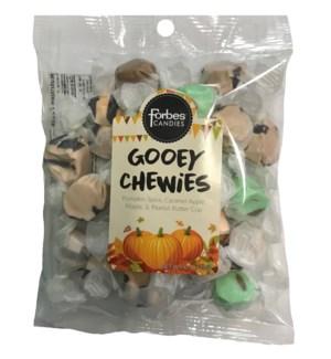 Fall Gooey Chewies