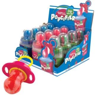 Popcifier