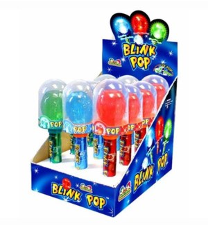 Blink Pop Candy