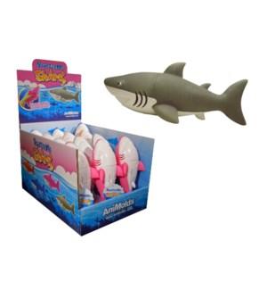 Squeeze Me Shark