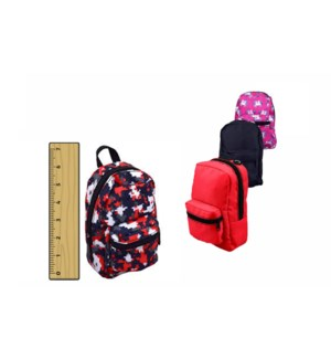 Hip N Flip Mini Pack