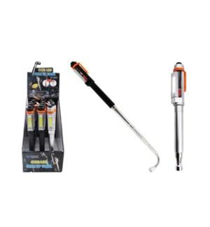 COB LED Pick Up Tool