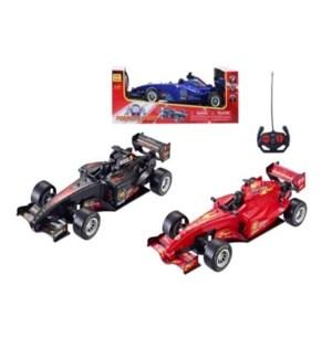 """10"""" Racing Car"""