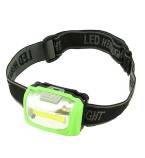 Hands Free 150 HD Light