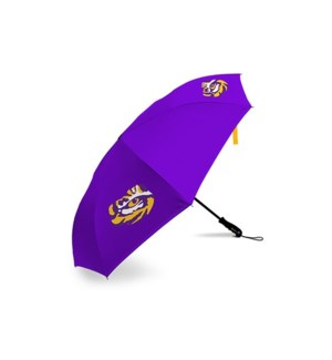Better Brella - LSU