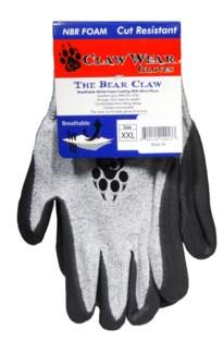 Bear Claw Glove - XXL