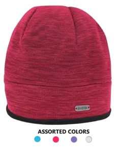 Sweater Fleece Beanie