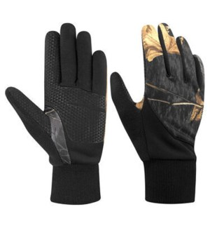RealTree Fleece Gloves