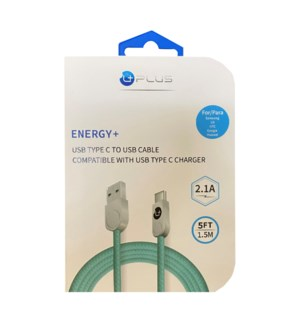 5' Type-C USB Cable