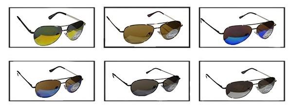 iJets Sunglasses