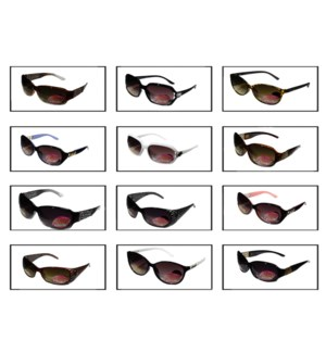 iFlirt Sunglasses