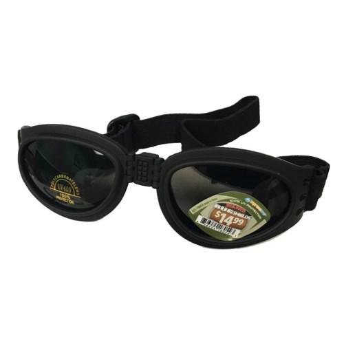 SG Bug Shields - Dark Lens