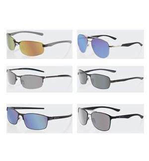iMetal Sunglasses