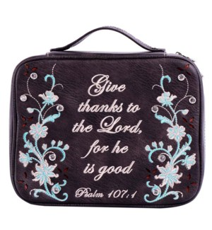Scripture Bible Cover