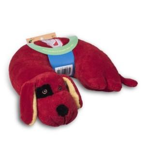 OSU Critter Pillow