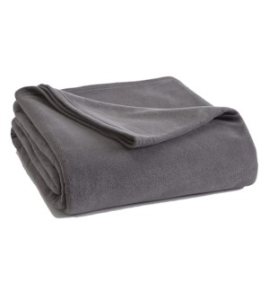 Fleece Blanket - F/Q