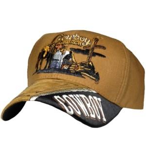 e5af3227ee9 Men's Caps - Gann Service Company
