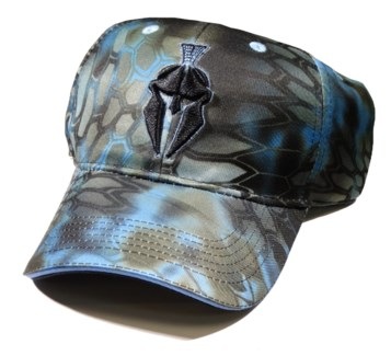 Kryptek Cap
