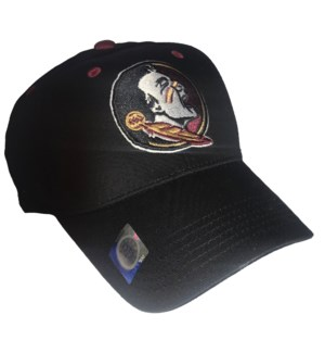 Florida Seminoles Cap