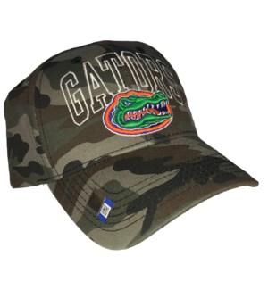 Florida Gators Cap