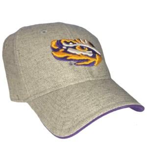 LSU Cap