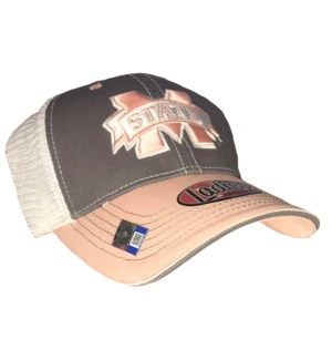 Mississippi State Bulldogs Cap