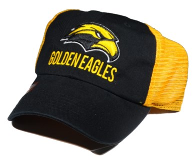Golden Eagles Cap