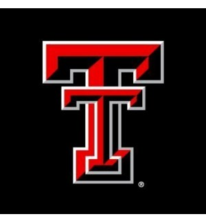 Texas Tech Caps