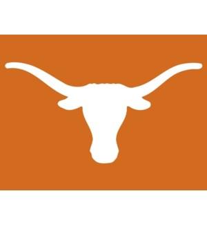 University of Texas Caps