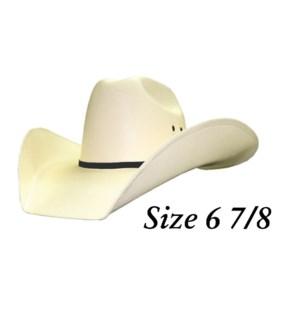 LAR 3 - Size 6 7/8