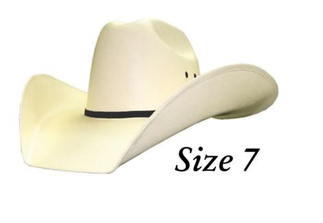 LAR R2 - Size 7