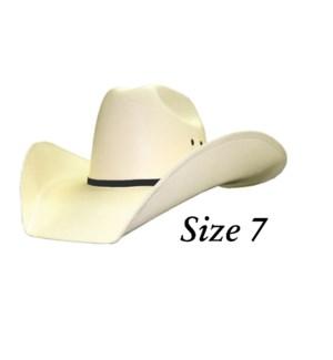 LAR 3 - Size 7