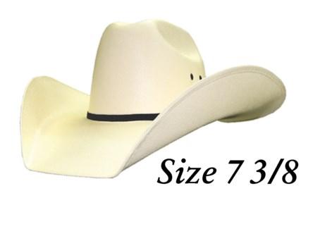 LAR R2 - Size 7 3/8