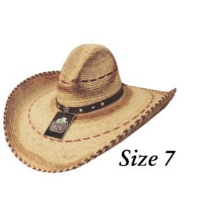 Speedy - Size 7
