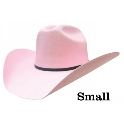 LAR PNK E - Size Small