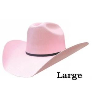 LAR PNK E - Size Large