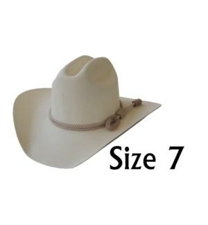 LARIOT - Size 7