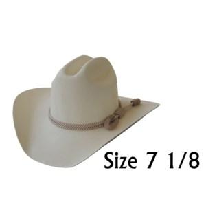 LARIOT - Size 7 1/8
