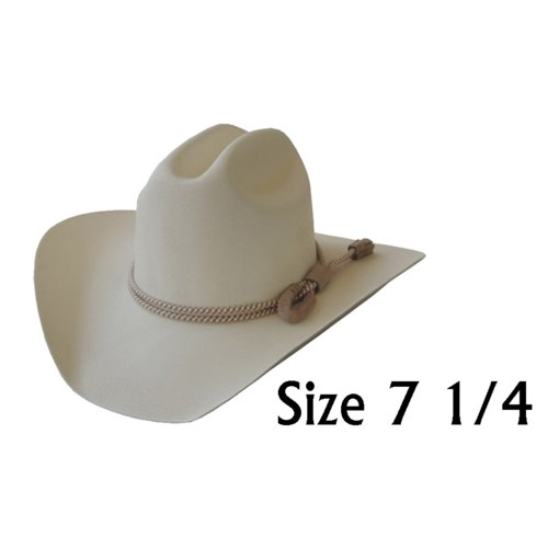 LARIOT - Size 7 1/4