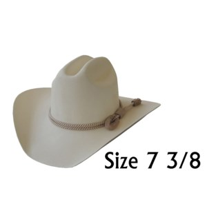 LARIOT - Size 7 3/8