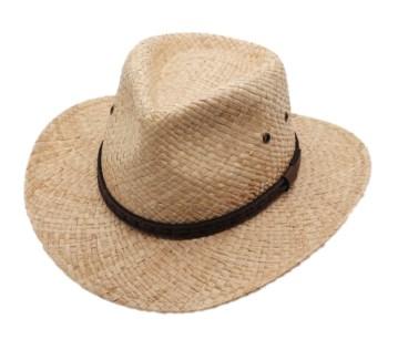 LAR 2 - Size 7 1/4