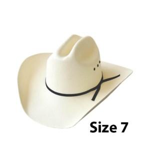 LAR - Size 7