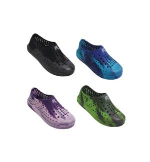 Children's Slip On Shoes