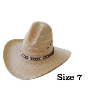 BRO 22 - Size 7