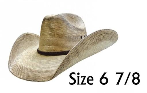 VAQ 26 - Size 6 7/8