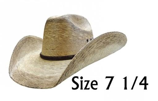 VAQ 26 - Size 7 1/4